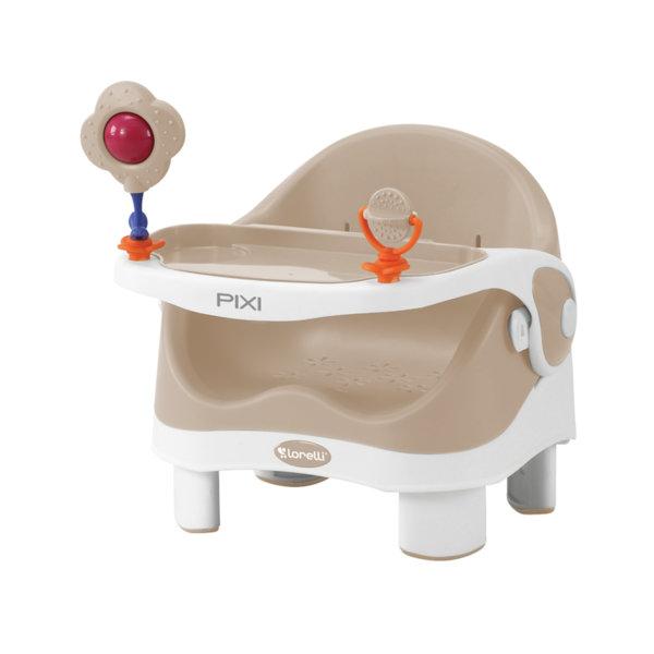 Столче за хранене Pixi
